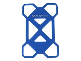 Max Cases MC-XB-GEN-7-BLU Main Image from Front