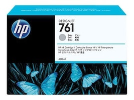 HP Inc. CM995A Main Image from