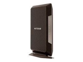 Netgear Multi Gig Speed Cable Modem (Xfinity), CM1150V-100NAS, 36425318, Modems