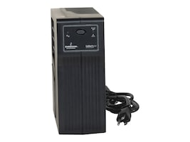 Liebert Powersure PSP 500VA 300W 120V, PSP500MT3-120U, 10079293, Battery Backup/UPS