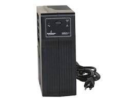 Liebert Powersure PSP 500VA 300W 120V, PSP500MT3-120U, 10079293, Battery Backup/UPS