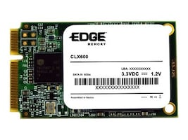 Edge Memory PE255091 Main Image from Front