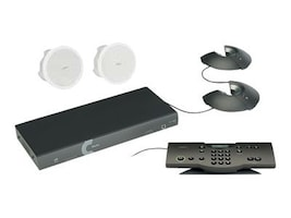 ClearOne RAV 600 Premium Conferencing System, 910-153-113, 13822556, Audio/Video Conference Hardware