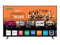 Vizio 69.5 E-Series 4K Ultra HD LED-LCD SmartCast TV, Black, E70-E3, 34162315, Televisions - Consumer
