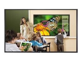 LG Touch Overlay Kit for 49SE3B, 49SM5B, 49SE3KB, 49SM5KB, 49SM3B, 49SL5B, KT-T490, 22899723, Monitor & Display Accessories - Large Format