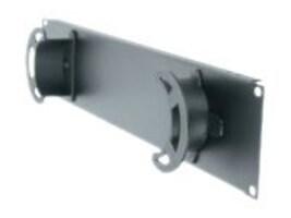 Middle Atlantic Cable Spool 3d 2U Panel, PCS-3-2H, 14427187, Rack Cable Management