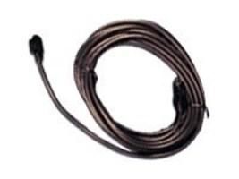 APC NetBotz External Temperature Sensor, NBTS0100, 6263055, Environmental Monitoring - Indoor