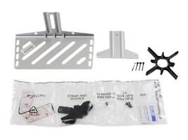 Ergotron SV Camera Shelf, 97-776-194, 16150345, Cart & Wall Station Accessories