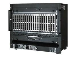 Black Box DKM FX HD Video & Peripheral Matrix Switch, 160-Port, ACX160, 33003814, KVM Switches
