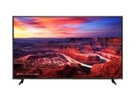 Vizio 65 E65-E1 Ultra HD LED-LCD Smart TV, Black, E65-E1, 33246883, Televisions - Consumer