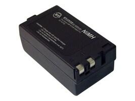 BTI Battery, Lithium-Ion, for Canon BP-E729, 729, E711, E714, 722, CN729, 7927626, Batteries - Camera