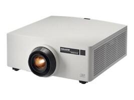 Christie DHD599-GS 1080p DLP Projector, 5625 Lumens, White, 140-035109-01, 33566334, Projectors