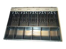 APG Cash Drawer M-15U-6 Main Image from