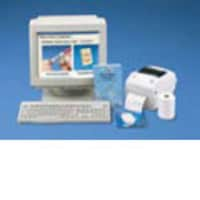 Panduit Easy Mark Labeling Software, PROG-EMCD3, 5653705, Software - Labeling & Mailing List