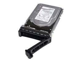 Dell 300GB SAS 12Gb s 15K RPM 512n 2.5 Hot Plug Hard Drive, 400-ATII, 34701665, Hard Drives - Internal