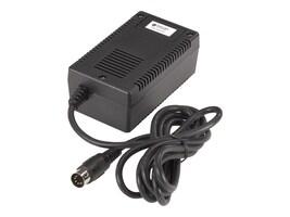 Black Box P S 90-260VAC for 2-Port ServSwitch R4 UL, PS024-R2, 32876921, Power Supply Units (internal)