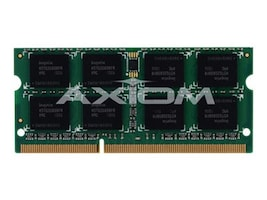Axiom A2038273-AX Main Image from Front