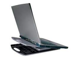 Kensington LiftOff Portable Notebook Cooling Stand, K60149A, 9958004, Cooling Systems/Fans
