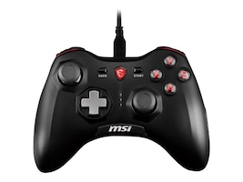 MSI Force GC20 Controller, FORCE GC20, 35960546, Computer Gaming Accessories