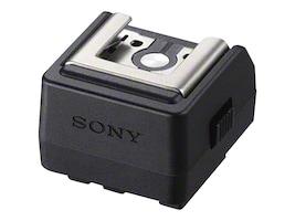 Sony ADPAMA Hot Shoe Adapter, ADPAMA, 14908845, Camera & Camcorder Accessories