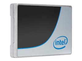 Intel SSDPD2MD800G401 Main Image from Left-angle