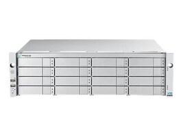 Promise 4-PORT1GISCSI+2-PORT10G SFP+, DDR 16GBX2, VRCTL3600XIQ, 37535404, Controller Cards & I/O Boards