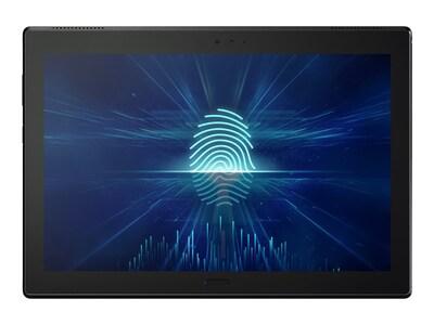 Lenovo Tab 4 10 Plus 2GB 16GB Android 7.1, ZA2T0000US, 34576981, Tablets
