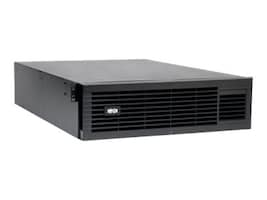 Tripp Lite Smart UPS 48V Tower RM 3U External Battery Pack, BP48V60RT3U, 353401, Batteries - UPS