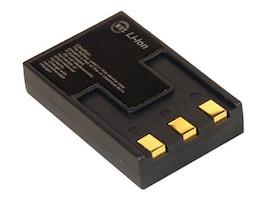 BTI Battery, Lithium-Ion, 3.7V, 750mAh, for Canon Digital IXUS 200A, Digital IXUS 30, CNNB1HL, 7927204, Batteries - Camera