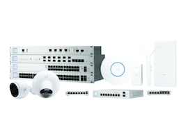 Ubiquiti Networks UAP-XG Main Image from Front
