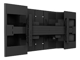 Chief Manufacturing OXCM1U Main Image from Left-angle