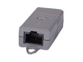 Raritan Temperature & Humidity Sensor Kit (2-Pack), DPX3-T2H2-KIT, 33848788, Environmental Monitoring - Indoor