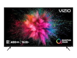 Vizio 54.5 M Series 4K Ultra HD LED-LCD Smart TV, M557-G0, 36842761, Televisions - Consumer
