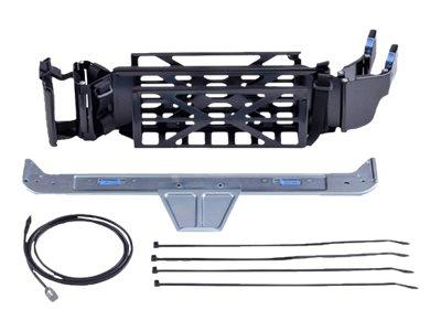770-BBIP Dell 2U Cable Management Arm