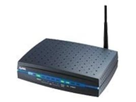 Zyxel P870HW-I1 VDSL2 60 30 Gateway, P870HW, 13126260, Network Voice Servers & Gateways