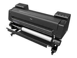 Canon imagePROGRAF PRO-6000S Graphic Arts & Photo Printer, 1126C005, 34687867, Printers - Large Format