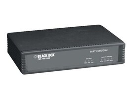 Black Box MT1510A-35 Main Image from Left-angle