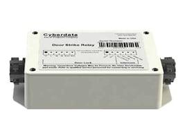 CyberData DOOR STRIKE RELAY MODULE       ACCS, 011269, 37255023, VoIP Phones
