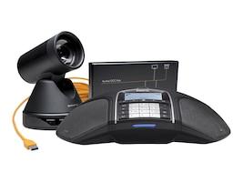 Konftel KONFTEL C50300WX HYBRID US, 854401078, 36378478, Audio/Video Conference Hardware