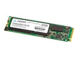 Axiom SSDM22ENV1TB-AX Main Image from Right-angle