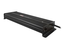 Gamber-Johnson DE1950I-4703, 7300-0290, 38313109, AC Power Adapters (external)