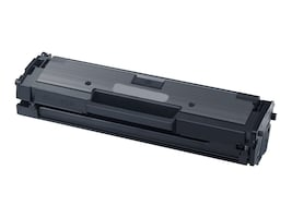 Ereplacements Black Toner Cartridge for Samsung XPress M2020 2022 2070, MLT-D111S-ER, 35514749, Toner and Imaging Components - Third Party