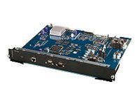 Zyxel Communications MM7201 Main Image from
