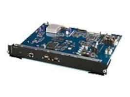 Zyxel MM7201 Management Card for MS7206, MM7201, 13126243, Network Device Modules & Accessories