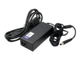 AddOn LA65NS2-01 DELL COMPATIBLE PWRADPT, LA65NS2-01-AA, 33417110, AC Power Adapters (external)