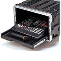 Samsonite Drawer & Hardware, Velcro Shelf, 1SKB-VS-1, 5747681, Carrying Cases - Other