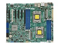 Supermicro X9DAL-3-O Main Image from