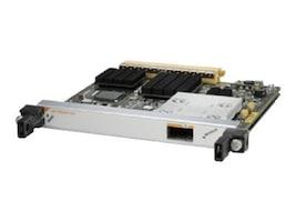 Cisco SPA-1X10GE-L-V2= Main Image from