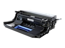 Dell 100,000-Page Use & Return Imaging Drum for Dell B5460dn, B5465dnf & S5830dn Laser Printers, 9PN5P, 16843791, Printer Accessories