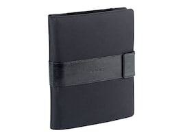SOLO Classic Univ Tablet or eReader, CLS2234, 16564581, Carrying Cases - Tablets & eReaders